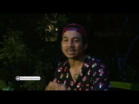 KATAKAN PUTUS - Pacar Kontrak Berujung Baper (12/12/18) Part 3