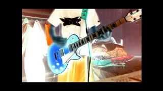 Hareruya ~ DISH// Guitar Cover