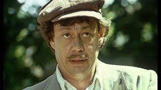 Комедия «Светлая личность», Одесская киностудия, 1989