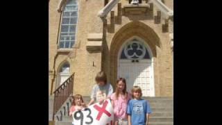 93X Rocks Minnesota!