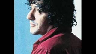 اغاني طرب MP3 4-Rachid Taha-comme Un Chien.wmv تحميل MP3