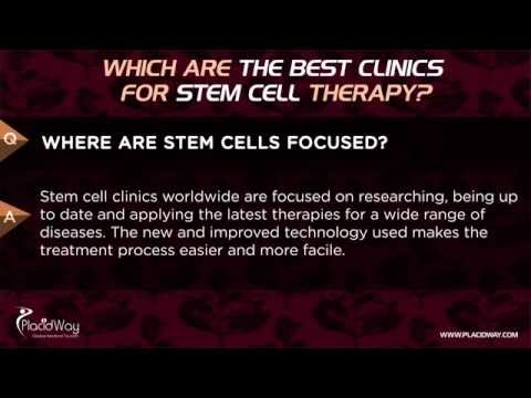 Which-are-the-best-clinics-for-Stem-Cell-Therapy