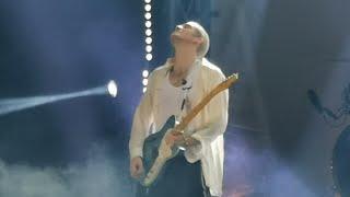 LAUV In Manila Asian Tour 2019 Sings PARIS IN THE RAIN