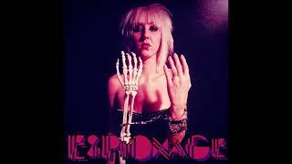 Espionage - Prisoner of Love