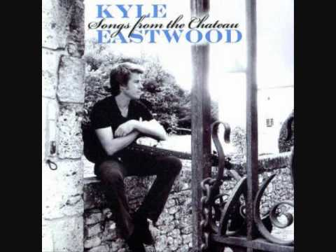 Kyle Eastwood - Andalucia [HQ] online metal music video by KYLE EASTWOOD