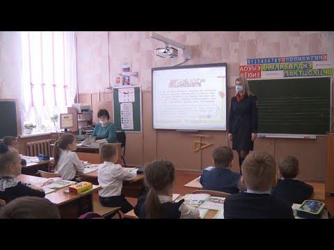 Жительница Мичуринска стала лучшим инспектором по делам несовершеннолетних