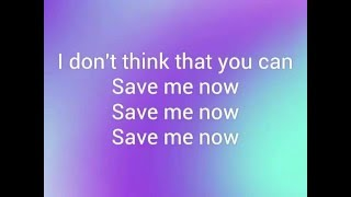 U Only Call Me When It's Raining Out  Lyrics