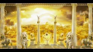 Eternal Life In Jesus Christ