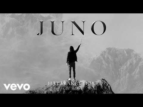 Juno Hätäraketteja Audio Ft Rosi