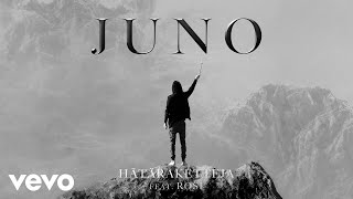 Juno Hätäraketteja Audio Ft Rosi