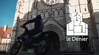 Musique Pour Le Diocèse de Moulins :