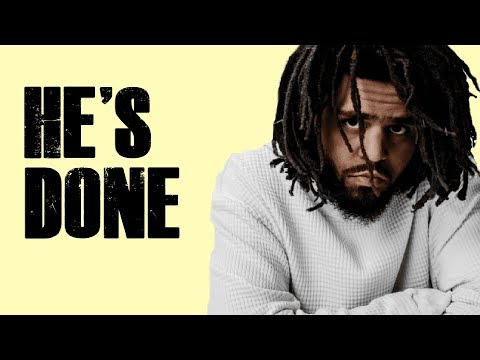 J. Cole QUITTING Features, 6IX9INE STILL SNITCHING & New H&M Ad | Rap It Up EP 7