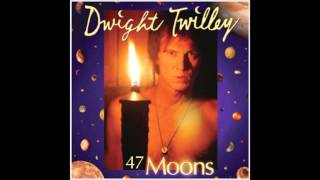 Dwight Twilley Jackie Naked in the Window (47 Moons LP)
