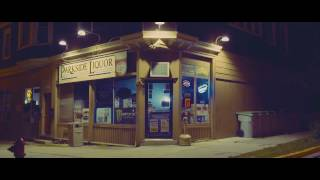 IshDARR - Locals (Official Video)