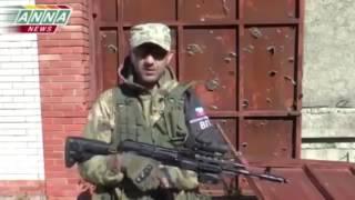 Ходаковский работает на Ахметова и проамериканскую хунту