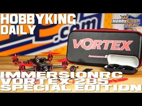 immersionrc-multistar-edition-285-vortex--hobbyking-daily