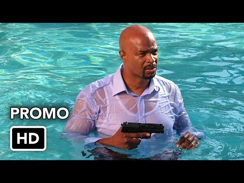 Lethal Weapon 1.05 (Preview)