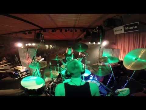 Whatrock - Whatrock - V Okovech (live)