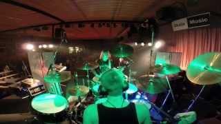 Whatrock - V Okovech (live)