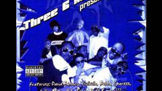 Three 6 Mafia - Closing The Club Ft. 112 Slim