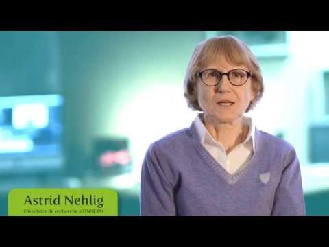 Comment faire du peroxyde pour le traitement de lhypertension