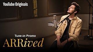 Baarish Lete Aana - Unplugged Version | Darshan Raval