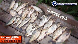 Базы рыбалка на лимане горький