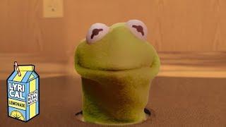 Juice Wrld - Lucid Dreams | Kermit Edit