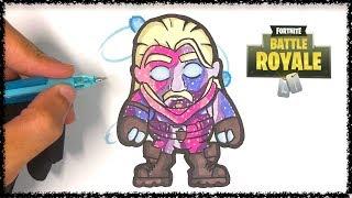 Fortnite Ragnarok Zeichnen 免费在线视频最佳电影电视节目 Viveos Net