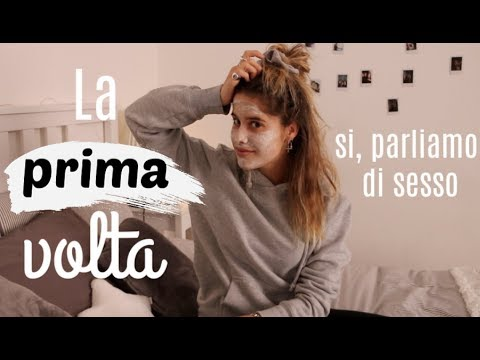 Stupro video di sesso donna