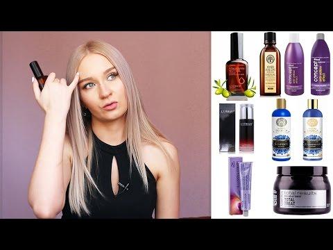Olej moroccanoil dla wszystkich rodzajów włosów zakupu Petersburg