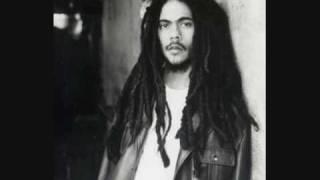 Damian Marley - She Needs My Love