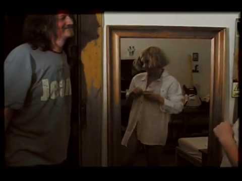 ...a vůbec! - ...a vůbec! - 3+1  (Official Music Video 2011)