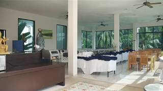 Karon Hill | Stylish One Bedroom Condo with Elevated Sea Views at Karon for Sale