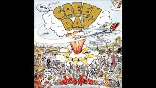 Dookie [Full Album]