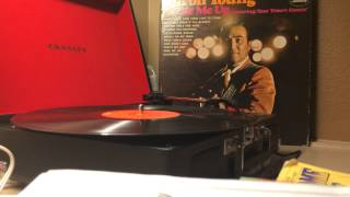 Faron Young - Your Time's Comin' LP