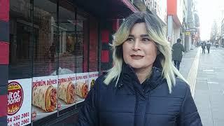 AKP Giresun'u CHP'den alabilecek mi?