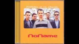 No Name - Ponúkám Ti seba