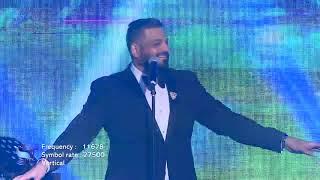 تحميل اغاني مجانا حسام الرسام - صح النومة (حصريا) 2019   حفلة الكويت