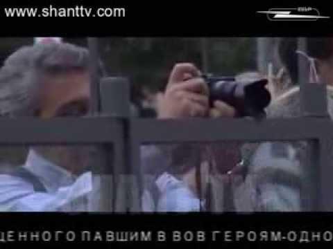 Աշխարհի հայերը/Ashxarhi Hayer-Ալվարո Հակոբյան