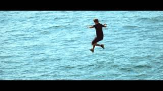 Martin Garrix x TAG Heuer - #DontCrackUnderPressure