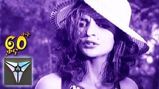 best friend eritrean song - Free Online Videos Best Movies