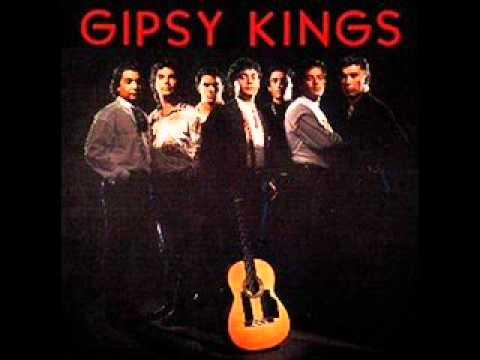 Gipsy Kings Biography Discography Chart History Top40