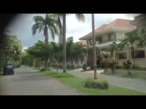 mp4 Perumahan Golf Surabaya, download Perumahan Golf Surabaya video klip Perumahan Golf Surabaya