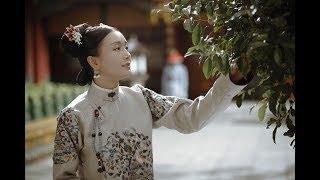 Âm thanh của tuyết rơi (Diên Hy Công Lược OST) [1 hour] Story of Yan Xi Palace OST   雪落下的声音 - 秦岚  