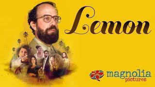 Lemon (2017) Video