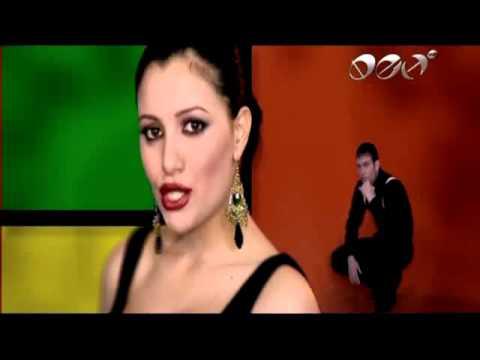 Stefani - Izdai Me (Official Video)