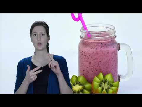 Imodium und Diabetes