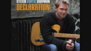 Steven Curtis Chapman - Savior