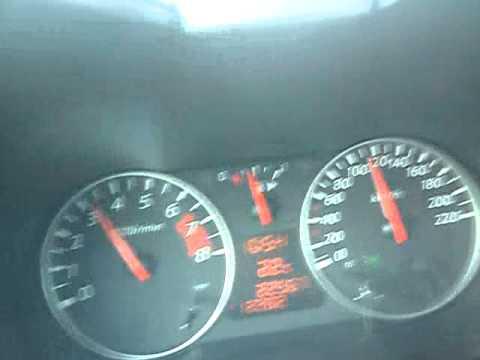 Der Kanister für das Benzin 50 Liter, tscheljabinsk zu kaufen